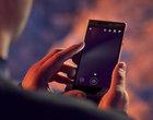 Kup Nokia 5 w Play: za rok dostaniesz nowy telefon