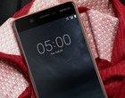 Nokia 5 dostaje wrześniowe poprawki bezpieczeństwa. Wcześniej niż Pixele