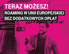 T-Mobile z nową ofertą Biznes w Europie