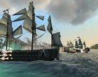 The Pirate: Plague of the Dead za darmo w Google Play. Bądź jak Jack Sparrow