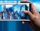 Samsung ma nowy pomysł: Infinity Display trafi do smartfonów Galaxy A (2018)