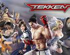 Kultowy Tekken już niedługo trafi na smartfony!
