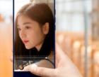 Promocja na Back to school w Gearbest: niedrogi smartfon z tanimi dodatkami