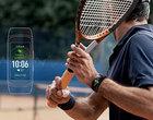 Samsung Gear Fit 2 Pro: bez rewolucji, ale dalej solidnie
