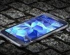 Samsung Galaxy S5 Neo i Galaxy J7 (2016) dostają Androida Nougat