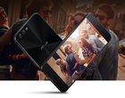 Seria Asus ZenFone 4 w Polsce. Znamy ceny dwóch modeli