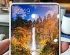 Tak wygląda cały biały Xiaomi Mi Mix 2. Ładniejszy niż czarny?