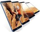 Huawei Maimang 6 oficjalnie. Do Polski ma trafić jako Huawei Mate 10 Lite