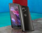 Motorola Moto X4 trafia do polskiej przedsprzedaży. Znamy cenę