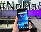 Nokia 8 oficjalnie debiutuje w Polsce, a my zaczynamy testy