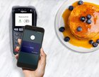 Nie wyobrażam już sobie życia bez Android Pay