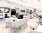 Samsung otwiera nowy Brand Store w Warszawie. Czekają promocje i gratisy!