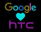 Google przejmuje część HTC. Tajwańczycy sporo zarobili, ale czy wykorzystają tę szansę?
