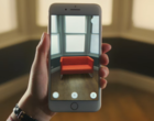 Pierwsze aplikacje wykorzystujące AR już w App Store. Mogą robić wrażenie