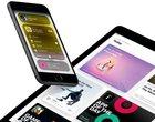 iOS 11 i watchOS 4 już oficjalnie. Oto pełna lista zmian