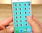 Zobacz, jak łatwo uszkodzić iPhone'a z iOS 11