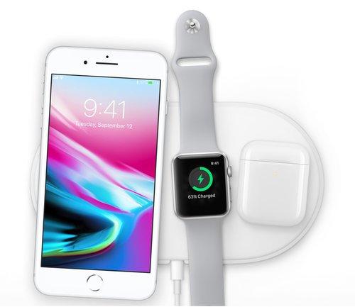 iphone 8 9