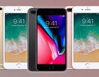 Apple iPhone 8 czy iPhone 7? Czy warto przesiąść się na nowy model?