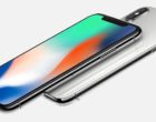 Już są: iPhone X, iPhone 8 i 8 Plus