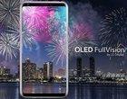 LG V30 – cena i data rozpoczęcia sprzedaży ujawnione. Ile zapłacimy w Polsce?