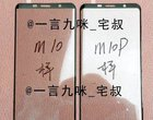 Huawei Mate 10 i Huawei Mate 10 Pro. Warianty i ceny