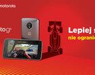 Promocja: Motorola Moto G5 (3GB) w najniższej cenie na rynku
