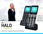 Nowe telefony w ofercie firmy myPhone. Proste rozwiązania bywają najlepsze