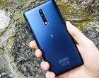 Nokia 8 - legenda powraca