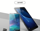 Mobilne 48h to świetna okazja, by kupić wybrane sprzęty w świetnych cenach