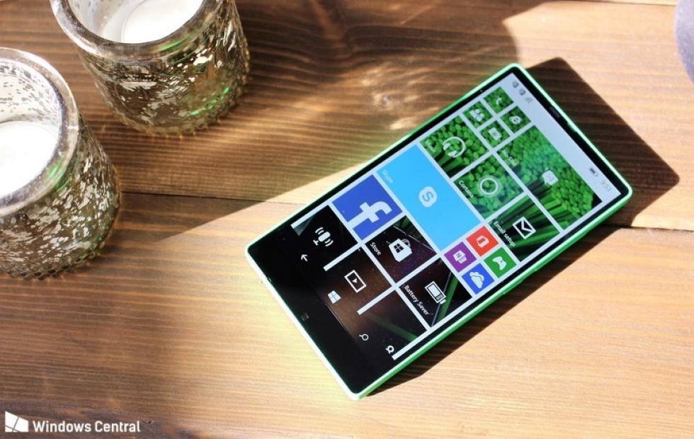 Smartfony z Windows 10 również można rootować   gsmManiaK pl