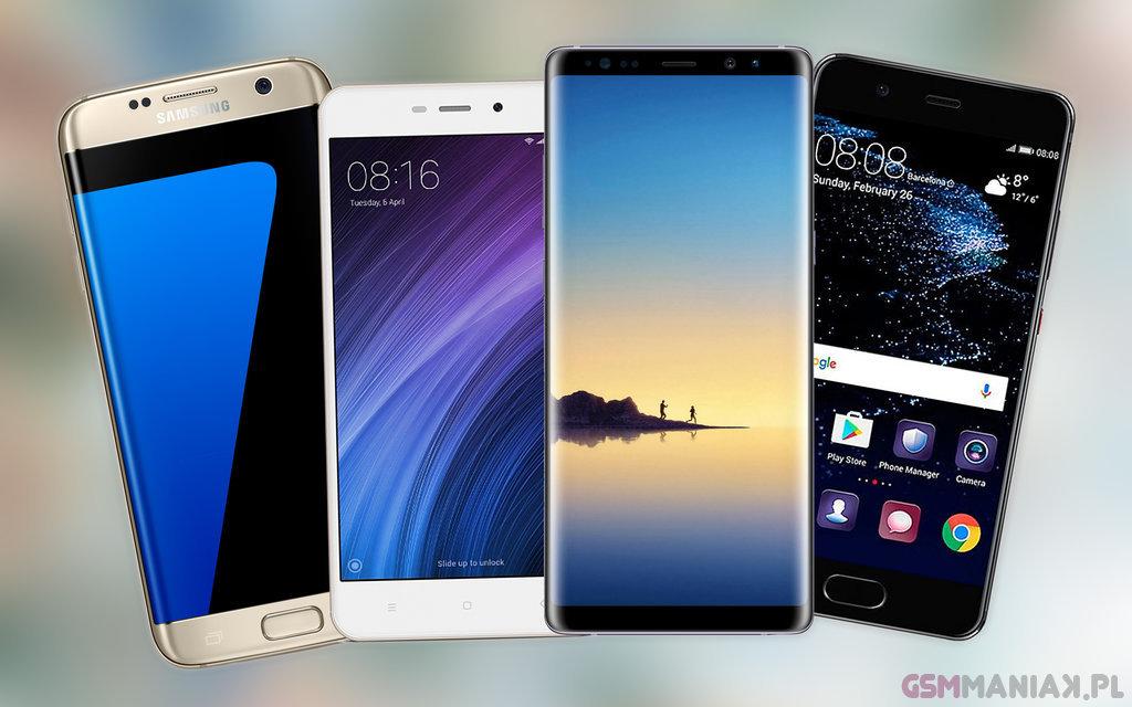 Uzywany Smartfon Z Komisu Allegro I Olx Na Co Zwracac Uwage Gsmmaniak Pl
