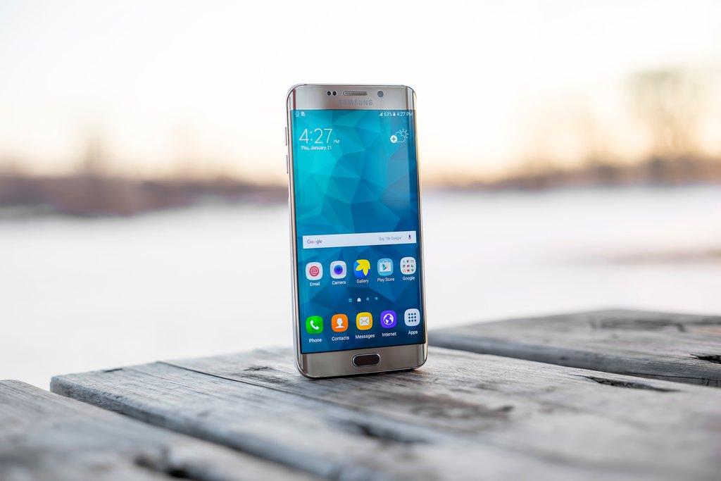 jaka jest najlepsza aplikacja dla Androida