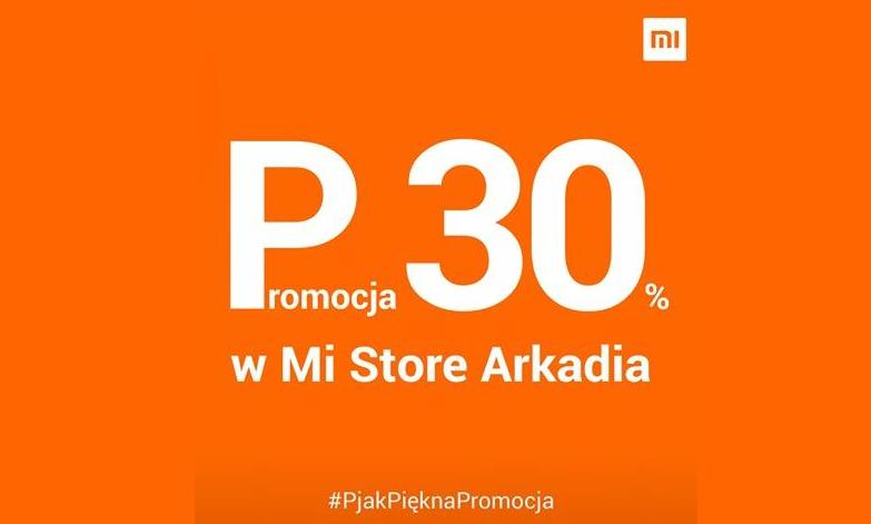 41aad930 Xiaomi organizuje mistrzowską promocję! Dzięki Huawei kupicie ...
