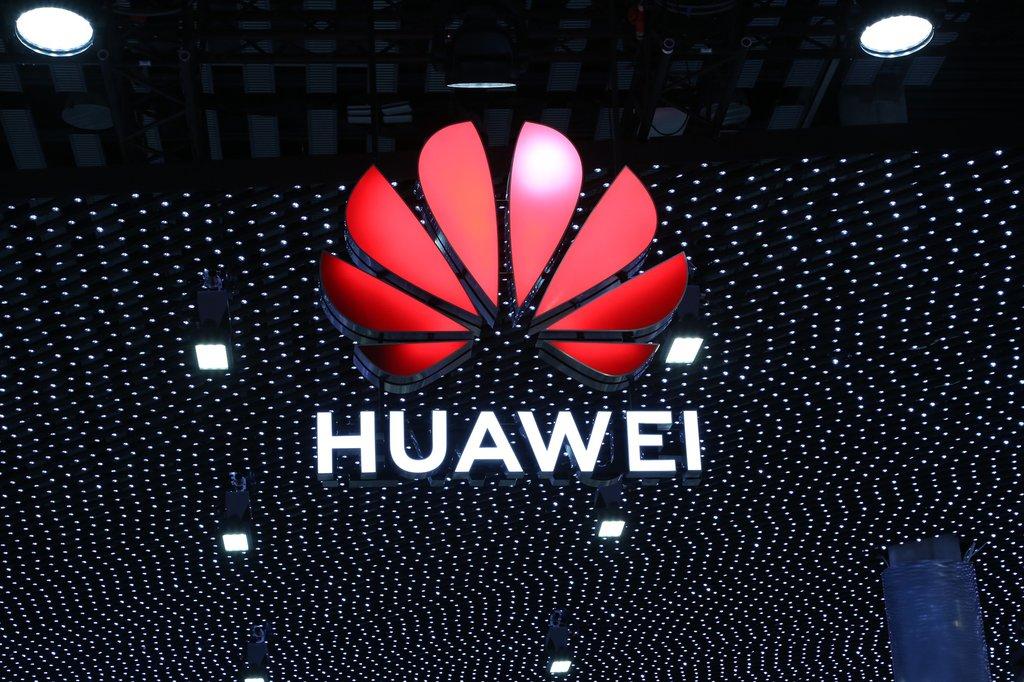 16a87919d39569 Chińczycy zaczęli ratować płonące wyniki Huawei. Jak się okazuje ...