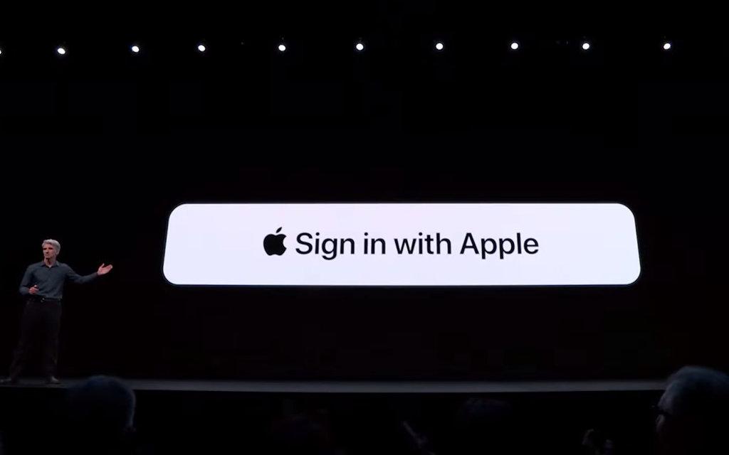 Najlepsze aplikacje Apple do randek