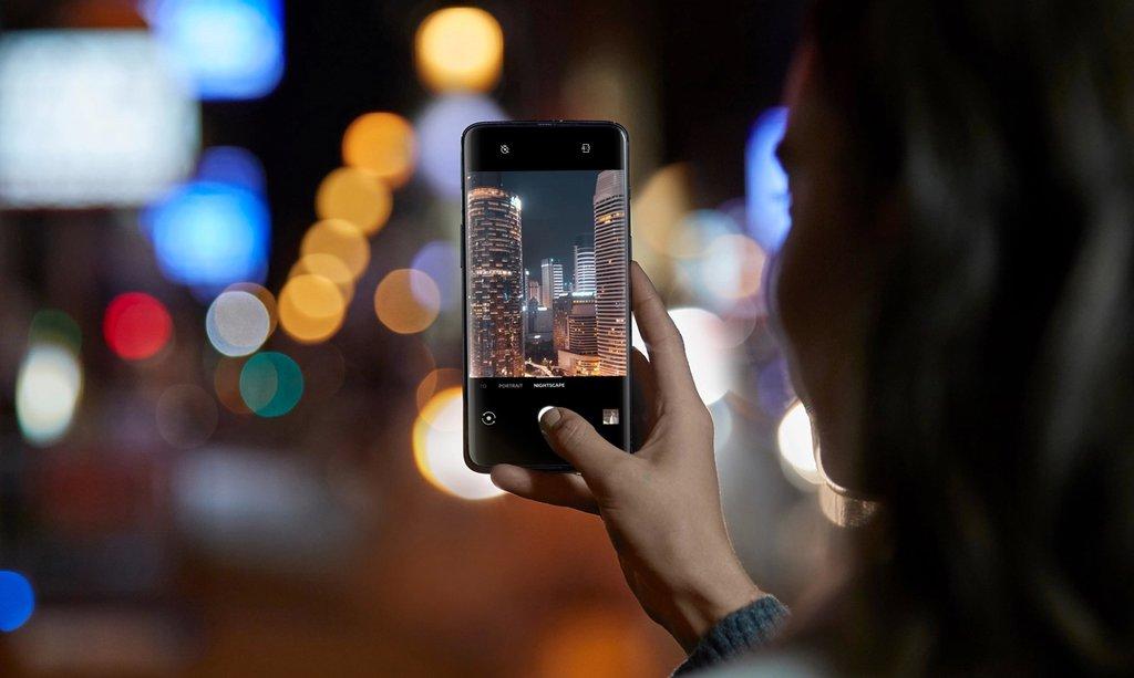 Android randkowa aplikacja energetyczna ali randki panieńskie