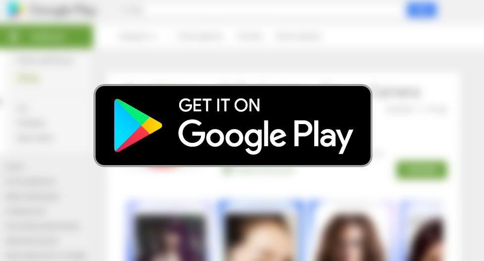 najlepsze darmowe aplikacje randkowe nz