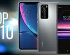 Jaki smartfon do 3000 złotych?