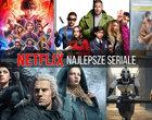 Netflix: najlepsze seriale (2021)