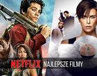 Netflix: najlepsze filmy (2021)