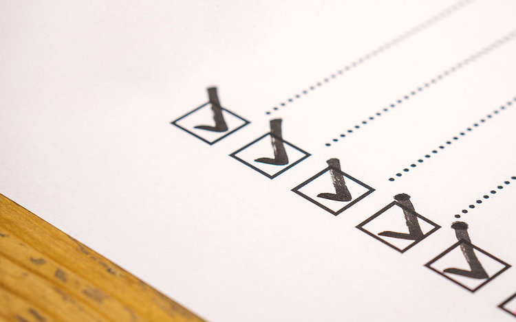 Wybory do Europarlamentu z aplikacją mObywatel. Dowód nie będzie Ci potrzebny -