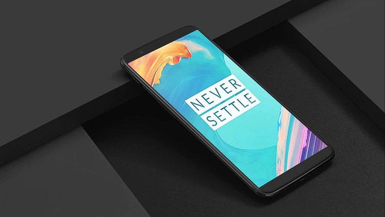 Starsze smartfony OnePlus czeka drugie życie! Nadchodzi ważna aktualizacja -