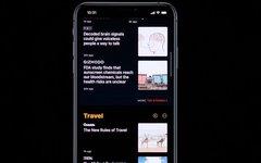 Koreańska aplikacja randkowa iPhonekojarzenie bo2