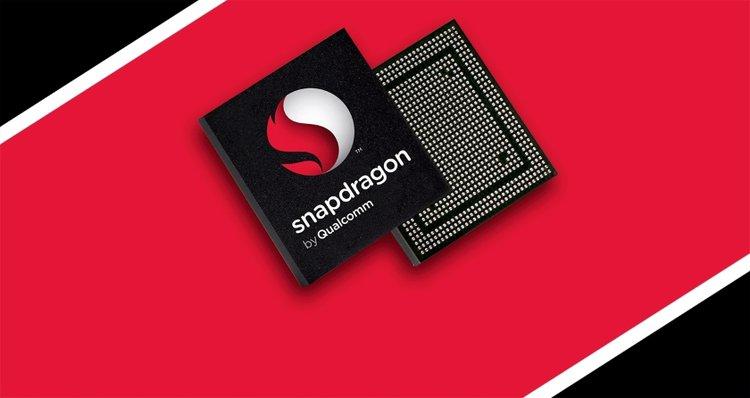 Snapdragon 855 Plus to wydmuszka? Wyniki Geekbench dają do myślenia -