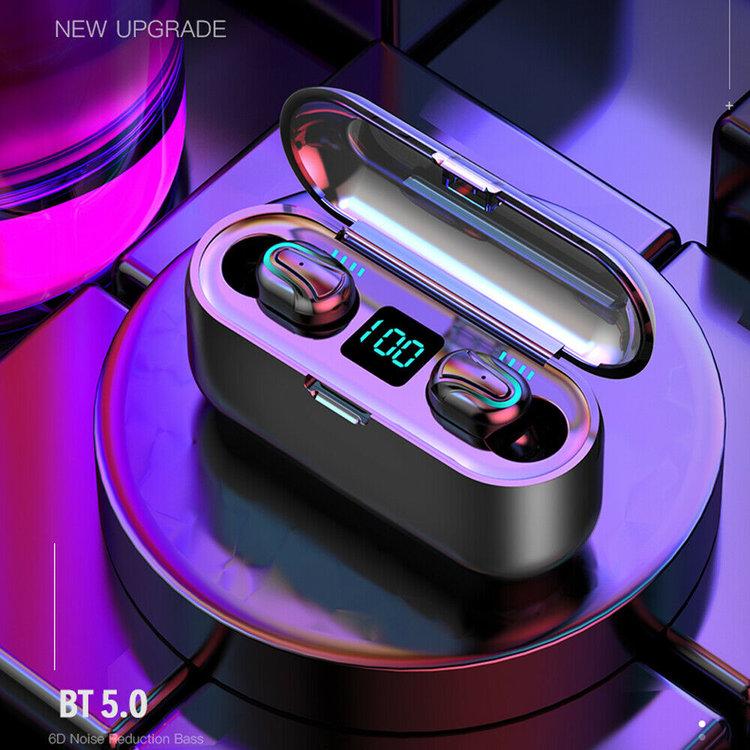 Elektryczna szczoteczka Xiaomi i tanie słuchawki bezprzewodowe w świetnej promocji! -