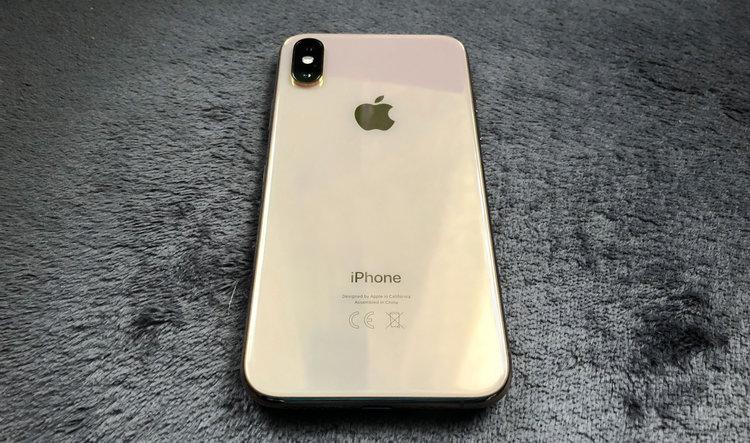 Promocja: tylko dziś Apple iPhone XS aż 900 złotych taniej. Czy warto go kupić? -