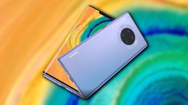 Wiemy, kiedy Huawei Mate 30 Pro trafi do sprzedaży w Europie. Czy tego samego dnia pojawi się w Polsce? -