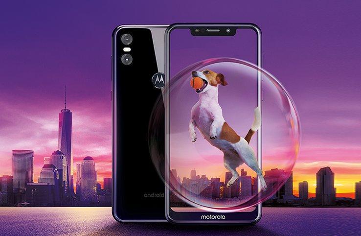 Szybka promocja w x-kom: Motorola One w najlepszej cenie na rynku! Warto ją kupić -