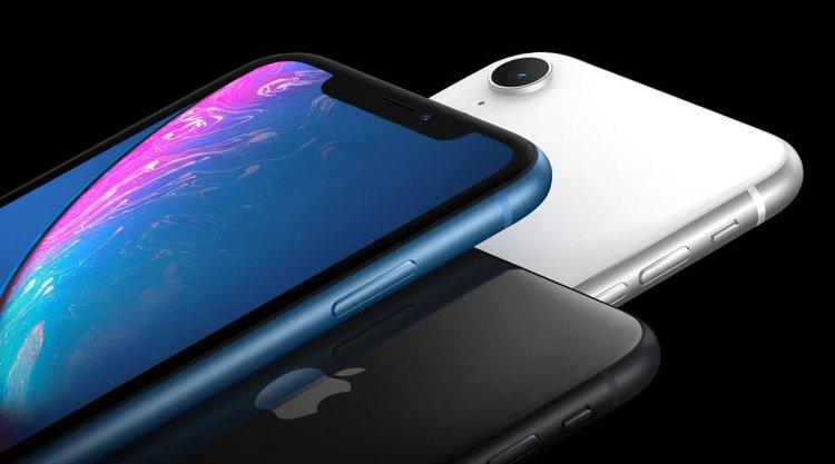 Promocja: iPhone Xr o kilkaset złotych taniej! Teraz warto go kupić -
