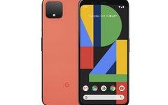 audio dxomark Google Google Pixel pixel